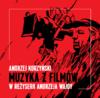 Andrzej Korzyński - Hunting Flies - Bossa Nova