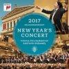 Eduard Strauss - Mit Vergnügen, Polka schnell, Op. 228