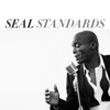 Seal - The Nearness of You