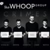 The Whoop Group, Fryderyk Chopin - Etiuda op. 25 nr 4