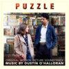 Dustin O'Halloran - Puzzle Competition