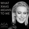 Aga Zaryan - Jingle Bells