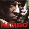 Brian Tyler - Rambo Theme