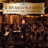 "John Williams & Wiener Philharmoniker, John Williams - Marion's Theme from ""Raiders of the Lost Ark"""