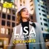 Lisa Batiashvili, Charlie Chaplin - CITY MEMORIES - CHAPLIN Medley