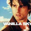 Paul McCartney - Vanilla Sky